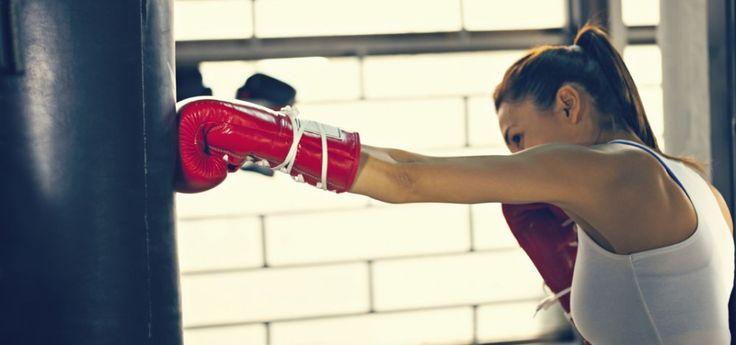 ¿Preparadas para poneros en forma? Todo sobre el entrenamiento cardiovascular