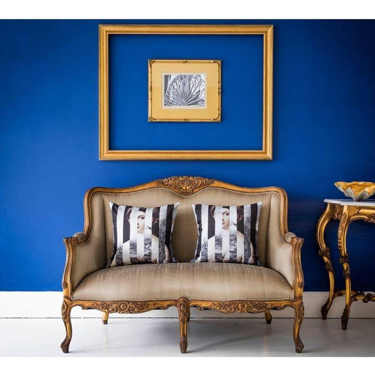 Best 25 Luxury Cushions Ideas On Pinterest Neutral
