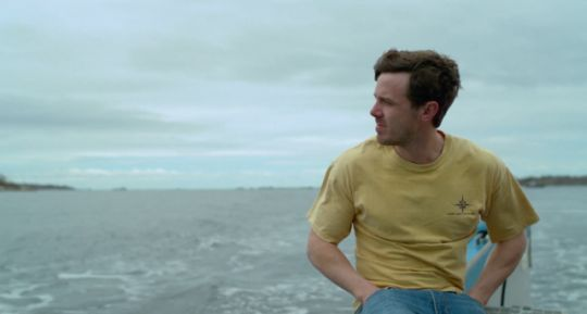 Manchester By The Sea (2016) dir. Kenneth Lonergan