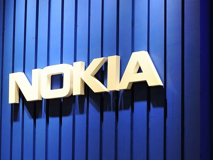 Nokia reaffirms plans to get back into the smartphone business