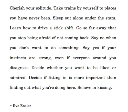 EETraining, Prints, Living, Inspiration Quotes