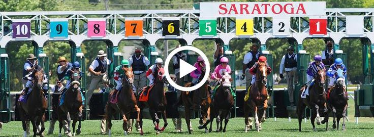 Watch Live Horse Racing Online   OFF TRACK BETTING
