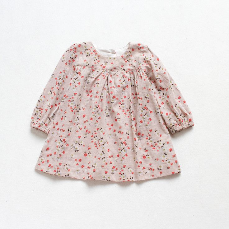 Find More Tees Information about Fresh~Cherry floral baby shirt long sleeve 6pcs/lot,High Quality shirt manufacture,China shirt red Suppliers, Cheap shirt cuff from Leader international trade company on Aliexpress.com