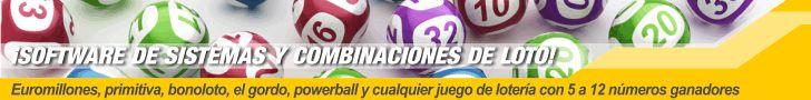 Fútbol España : Liga Adelante : Pronósticos y apuestas RS