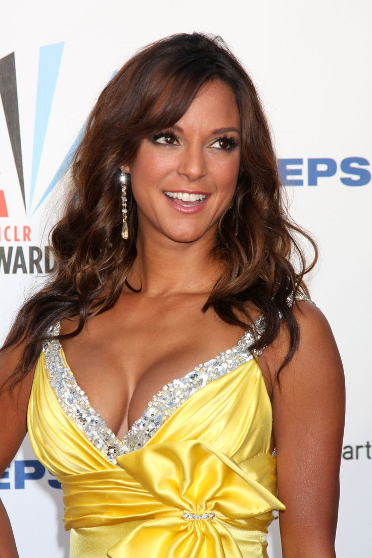 Eva LaRue nudes (61 pictures) Tits, Twitter, cleavage