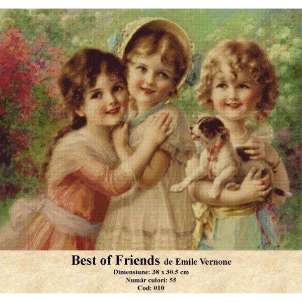 http://set-goblen.ro/portrete/3664-best-of-friends-de-emile-vernone.html