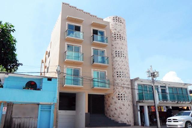 Nice apartament for rent