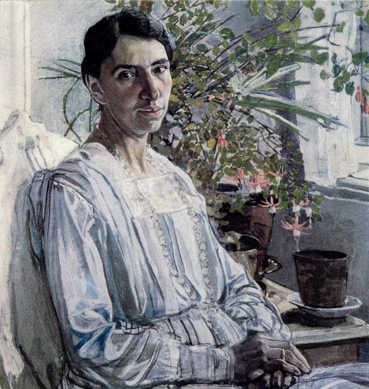 1322047972_golovin-aleksandr-yakovlevich-portret-l.-ya.-rybakovoy.jpg (1277×1348)