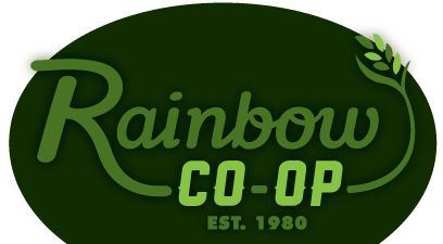 Only glass drop off in Jackson for recycling :)  Community Events | Rainbow Co-op Organic Food in Jackson, Mississippi