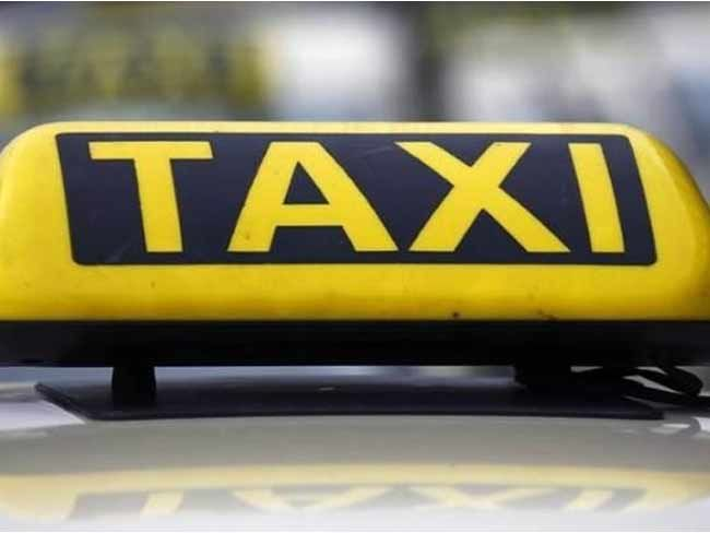 Leading taxi aggregator Uber has slashed its fares by up to 25 per cent in Chennai and Kolkata, with an aim to attract more customers.