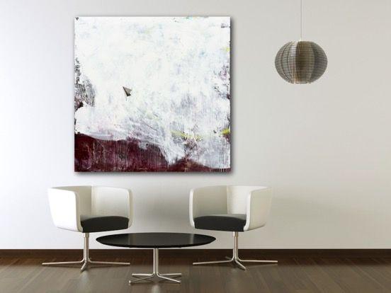 Super 144 best Original Large Paintings | Oversized Contemporary  UW81