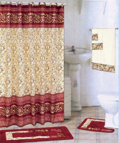 17 Best Ideas About Burgundy Bathroom On Pinterest Burgundy Room Maroon Be