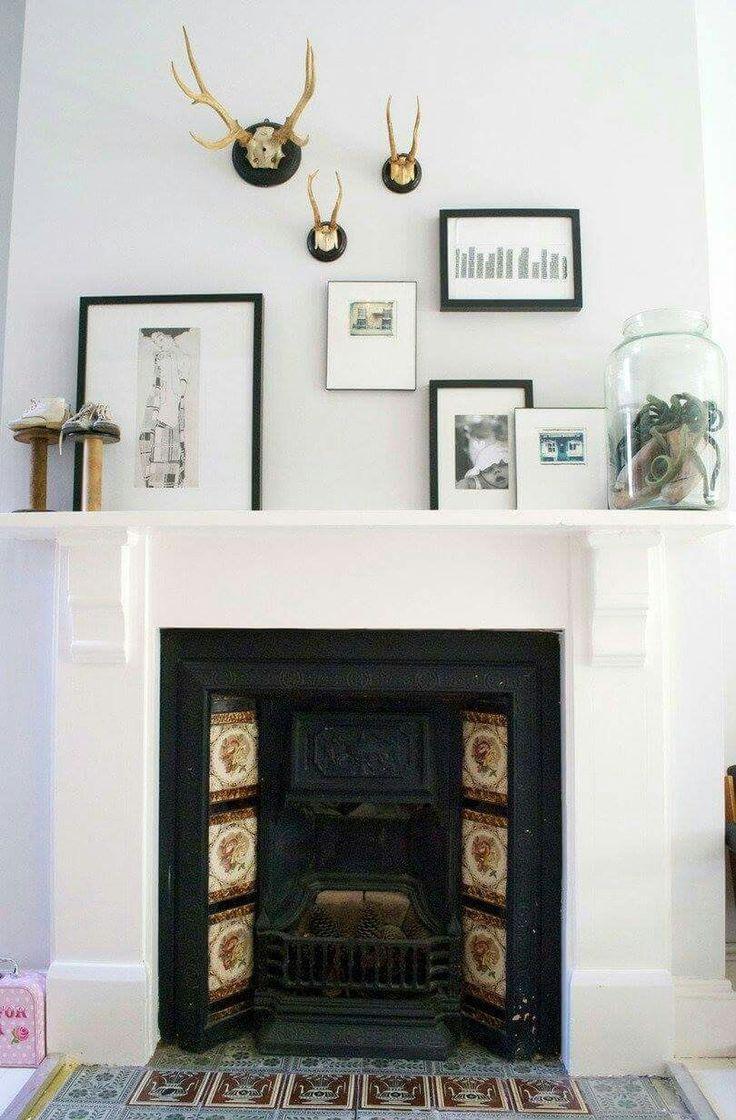 Rachel Marc's Bright, Beautiful London Home House Tour