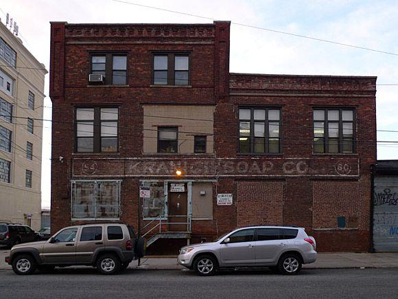 brooklyn streets - Google Search