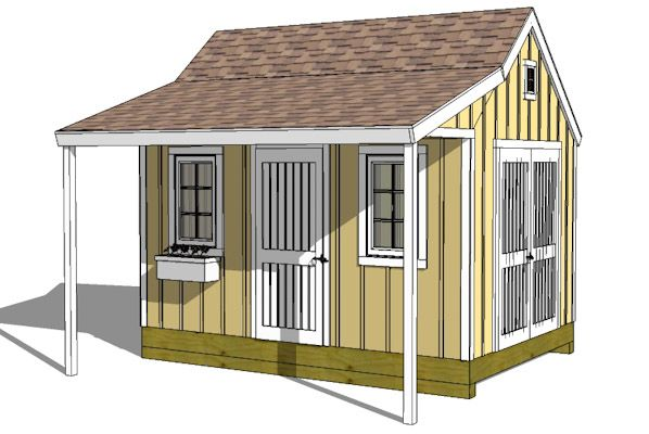200 best images about diy shed plans on pinterest rona for Rona garage plans