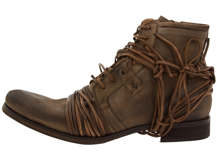 1000 Ideas About John Varvatos Boots On Pinterest Men S