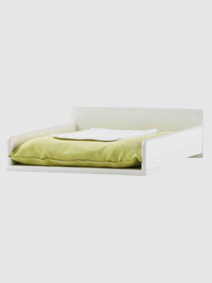Interior Design Commode Laque Blanc A Langer Pour Commodes Recreation Et Gaufrette Laque Blanc Vertbaudet Commode L Canape Angle Canape Convertible Canape Ikea
