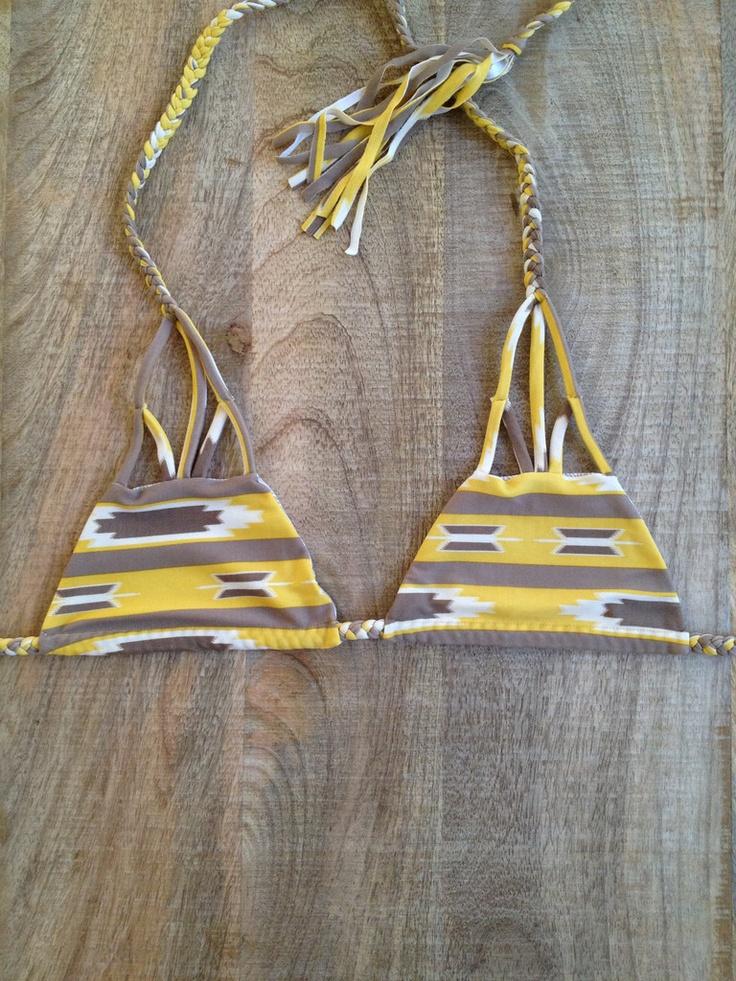 : Indian Heritage, Haena Tops, Bath Suits, Choctaw Indian, I Ll Rush, Tops Choctaw, Swim Suits