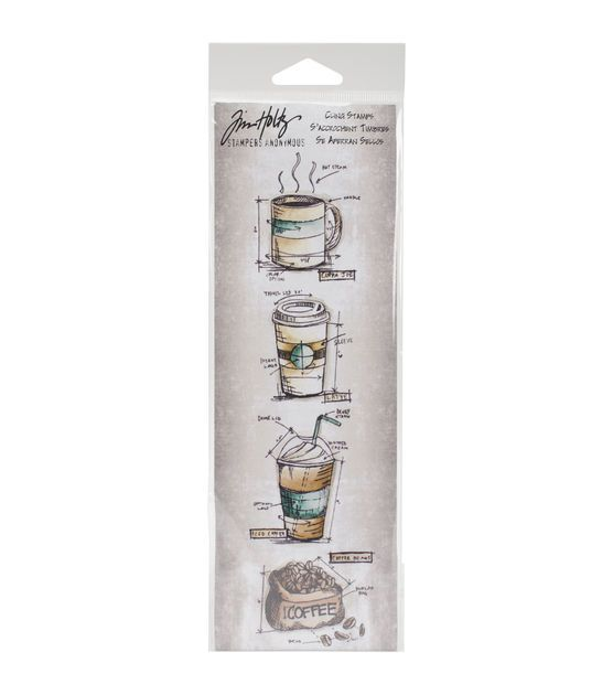 46 best Paper! Tim Holtz images on Pinterest Ink, Liquor and Tim holtz - fresh blueprint party band