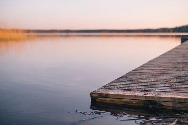 GINAELENA PHOTOGRAPHY Nature, Sweden, Swedish Nature, Natur, Svensk Sjö, Sjö, Vatten, Water, Still Water, Lake, Stilla vatten, Lugn sjö