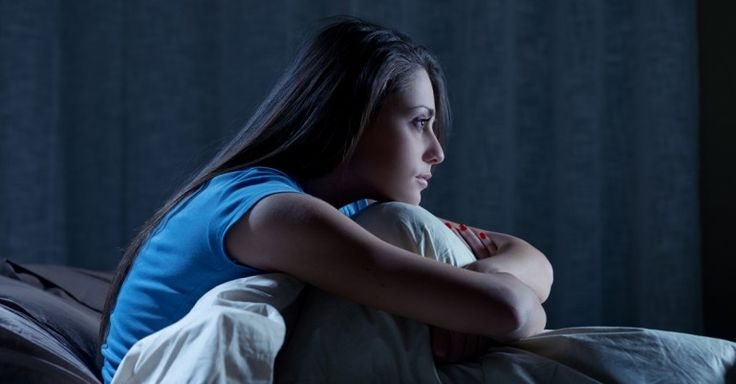 Bojujte s nespavostí a slabým spánkem