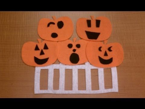 best halloween stories ideas halloween stories  5 not too scary halloween stories for toddlers preschoolers