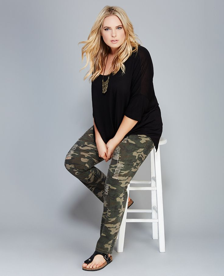 63 best military fashion: plus size edition images on pinterest