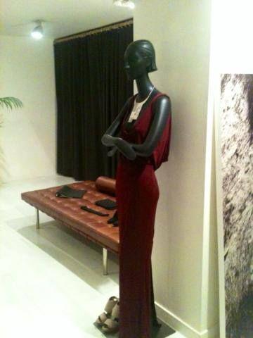 #tkstore #nz #fashion #keira #cowlback #evening