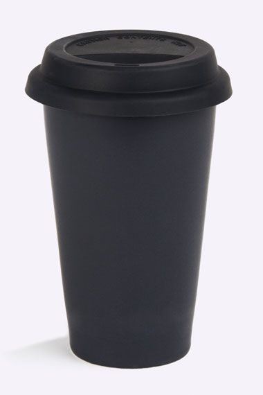 Not A Paper Cup Eco Cup