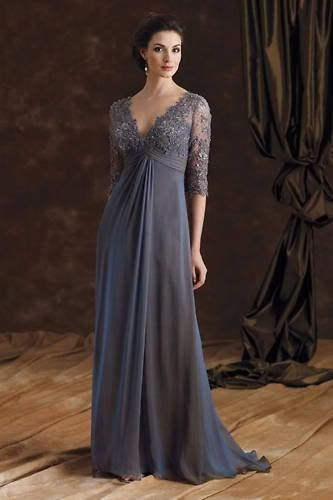 11 Maternity Evening Gowns for Formal Party