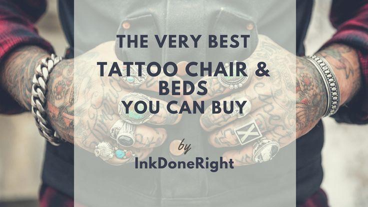 best 25 tattoo table ideas on pinterest bluebird tattoo