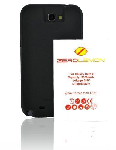 ZeroLemon-9300mAh-Galaxy-Note-II-Extended-Battery-Case-TPU-Full-Protection