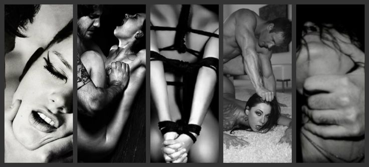 dominant submissive chat