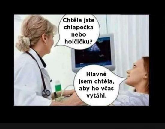 Ha ha :) | torpeda.cz - vtipné obrázky, vtipy a videa