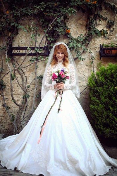 Mutlu Anlarınız Düğün Fotoğrafları | Düğün Hikayeniz Düğün Fotoğrafçısı