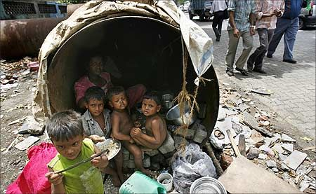 poor indian childhood, Indian Childhood: A Brief to Reality - Must Read