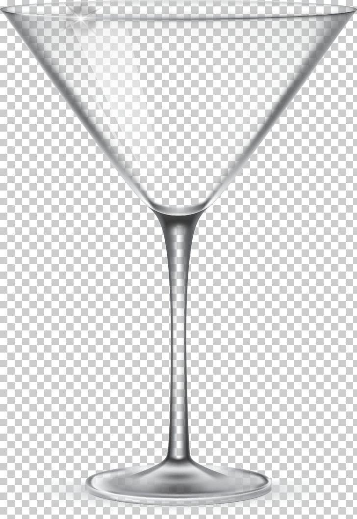 Martini Cocktail Garnish Png Champagne Stemware Classic Cocktail Cocktail Glass Glass Vector Martini Cocktails Martini Cocktail