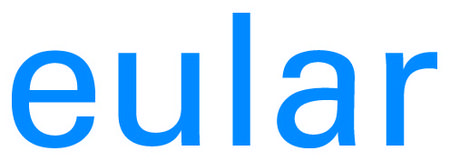 EULAR Ultrasound courses@Radisson Blu Hotel, Paris Charles de Gaulle Airport(Rue de La Chapelle - Le Mesnil Amelot, Ile de France, Paris, F-77990, France) on 7-11 June, 2014@9:00 am-5:00 pm. **Basic, Intermediate and Advanced. Musculoskeletal Ultrasound (MSUS) in Rheumatology and EULAR Course for Ultrasound Trainers in Rheumatology. **Booking: http://atnd.it/6228-0. **Price: EUR 900-EUR 1,800. **Speakers: Marina Backhaus, Germany; Peter Balint, Hungary; David Bong, Spain and others.