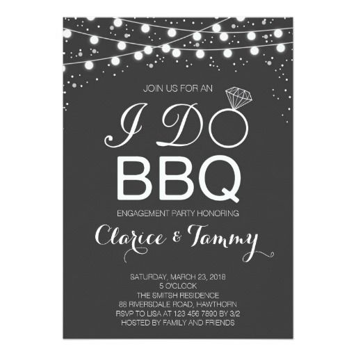 304 best Engagement Party Invitations images on Pinterest - engagement party invites templates