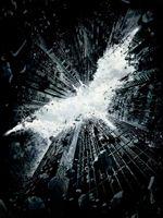 dark knight rises: Film, Movie Posters, Knights, Movies, Darkknight, Batman, Dark Knight