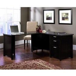 desk sauder furniture offers a wide selection of office furniture
