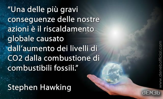 stephen hawkings zitate