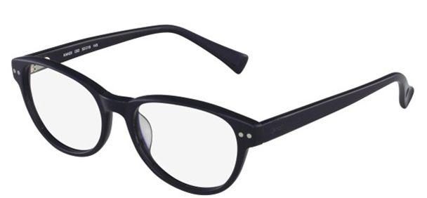 Gafas graduadas Instyle 240621 Descubre las Gafas graduadas de hombre Instyle 240621 de #masvision