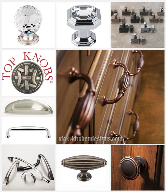1000 images about cabinet drawer hardware on pinterest for Beautiful door handles