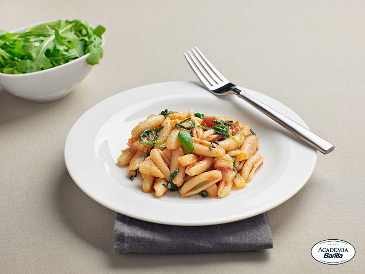 27 best barilla le regionali ricette pugliesi images on for Barilla ricette
