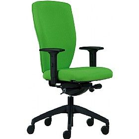 210 best office chairs images on pinterest | office chairs, barber