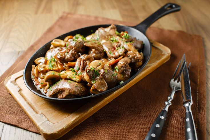 hagymas-baconos-csirkemaj