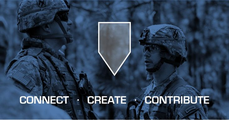 """Rallypoint """"Service members often equate being in the military with being in a family. If that's so, RallyPoint is the largest family gathering online. A site that mixes the professional side of serving in the Armed Forces with the personal, RallyPoint lets users weigh in on discussions on everything from military policy to post-military life. It also connects to a variety of other networks to help you find your friends and contacts on its own Android and iOS app. And you don't need to be an…"""