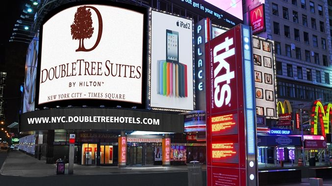 (Hotels in Times Square, New York, New York, United States of America)  http://infohotel.co/hotel/hotels-in-times-square-new-york-new-york-united-states-of-america?Hotels+in+Times+Square%2C+New+York%2C+New+York%2C+United+States+of+America Info Hotel and Tourism - The city of New York, a city that is very popular is located in the United States. Some of the icons are really describing the city's statue of Liberty, Times Square and the Empire State building. Almost all