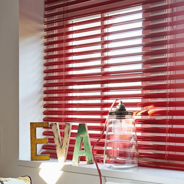 21 best Horizontale Jaloezieën images on Pinterest | Shades, Blinds ...